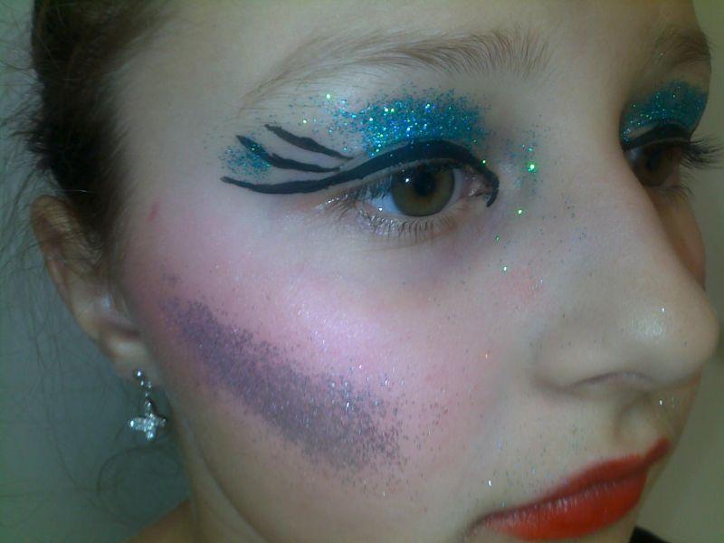 Makijaż - ELF